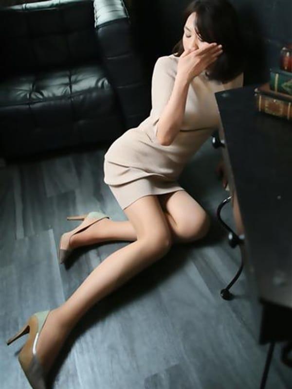 しずえ(仙台熟女)のプロフ写真2枚目