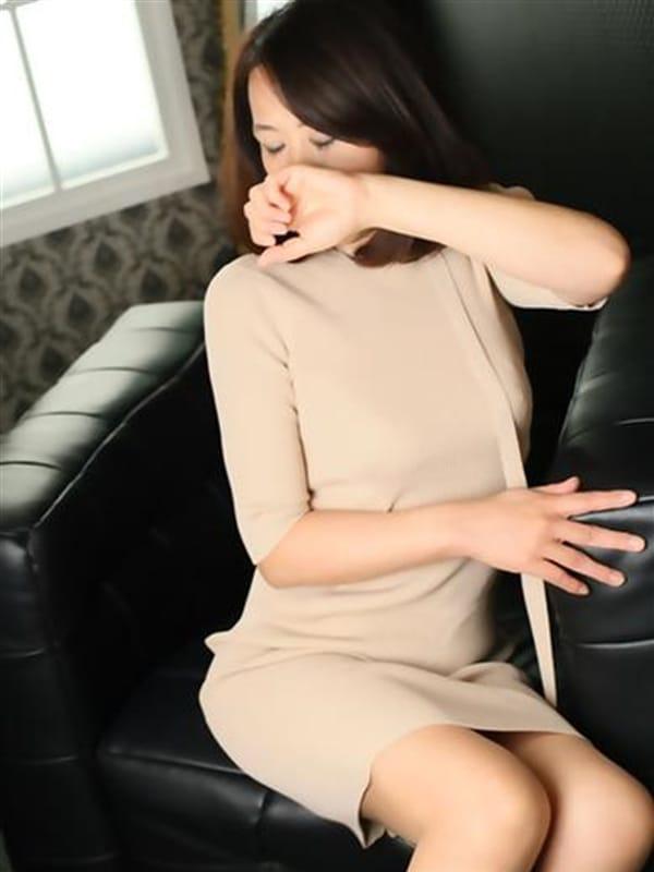 しずえ(仙台熟女)のプロフ写真4枚目