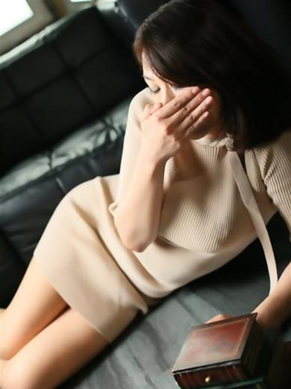 しずえ(仙台熟女)のプロフ写真7枚目