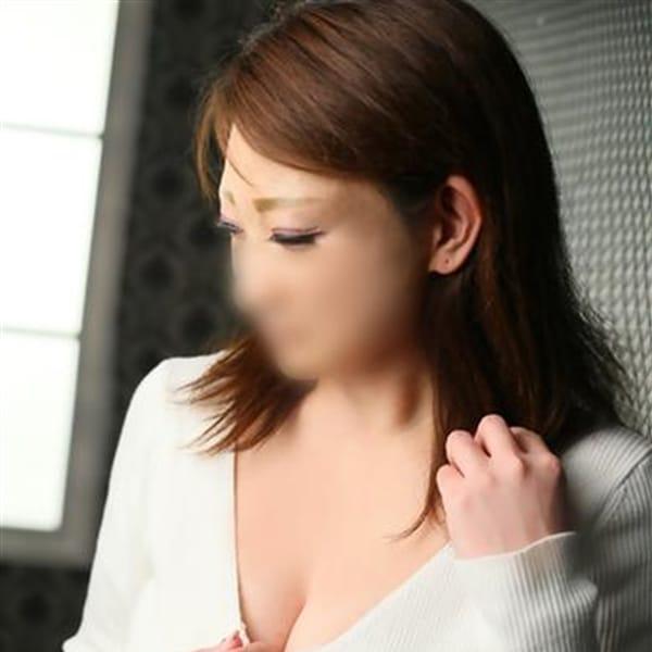 みき【キレカワ欲求不満奥様】 | 仙台熟女(仙台)