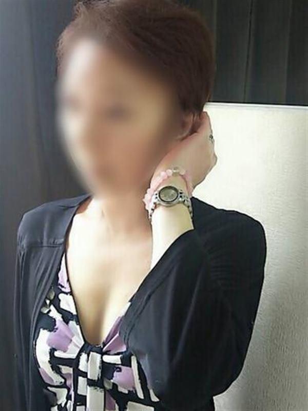 しずか(仙台熟女)のプロフ写真1枚目