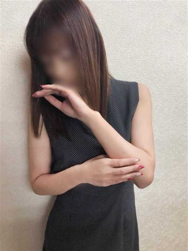 すみれ(仙台熟女)のプロフ写真1枚目