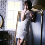 「【超淫乱コース】80分コースが激安!!」06/20(水) 12:30 | 仙台熟女のお得なニュース