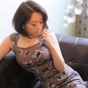 「速即尺大好き♪コース」12/11(火) 06:30 | 仙台熟女のお得なニュース
