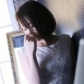 仙台熟女の速報写真