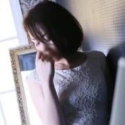 「2回転特別コース」07/10(金) 23:02 | 仙台熟女のお得なニュース