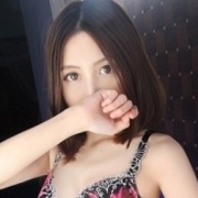 ゆな|デリヘル東京 - 新宿・歌舞伎町風俗