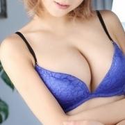 マリー|デリヘル東京 - 新宿・歌舞伎町風俗