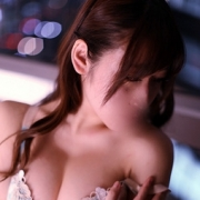 まゆ|デリヘル東京 - 新宿・歌舞伎町風俗