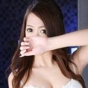 みなみ|デリヘル東京 - 新宿・歌舞伎町風俗
