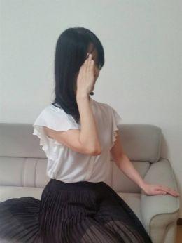 みさ | ミセスコレクション - 岡山市内風俗