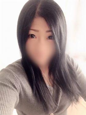 つばき☆新人|岡山県風俗で今すぐ遊べる女の子