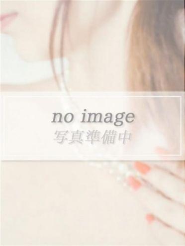 ★新人☆みわ★|ミセスコレクション - 岡山市内風俗