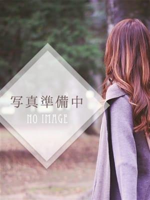 ★新人★みさき★|ミセスコレクション - 岡山市内風俗