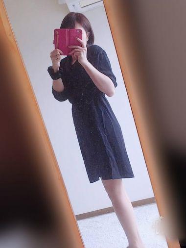 ★新人★かのん★|ミセスコレクション - 岡山市内風俗