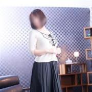 つかさ《美乳清楚妻》|ミセスコレクション - 岡山市内風俗