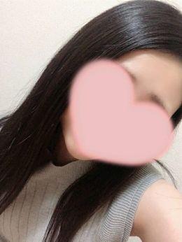 みこと《恋愛派官能系美女》 | ミセスコレクション - 岡山市内風俗