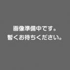 ゆみ|リザーブシート - 仙台風俗