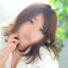 まどか|男性自身増強エステVigor - 仙台風俗