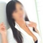 まお|男性自身増強エステVigor - 仙台風俗