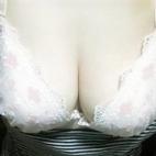 加藤紗香|働くお姉さんのセクハラエステ - 仙台風俗