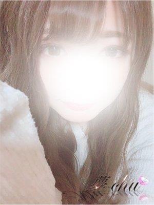 せいら(夢-chu)のプロフ写真1枚目