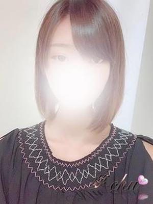 なつめ(夢-chu)のプロフ写真1枚目
