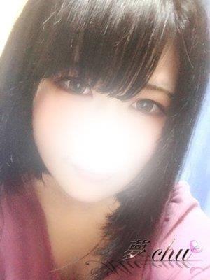 かな(夢-chu)のプロフ写真1枚目