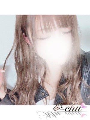 くれあ(夢-chu)のプロフ写真1枚目