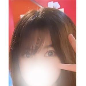 新人 らら【最高級の萌え系美少女♪】