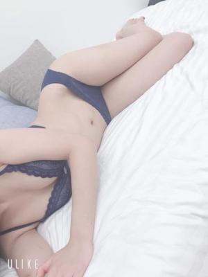 じゅん(夢-chu)のプロフ写真2枚目