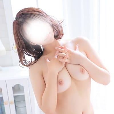 ともみ【超癒し系スレンダー美少女☆】