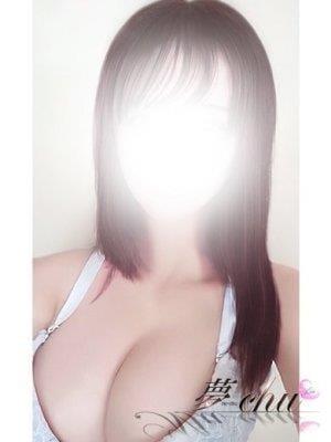 あいり(夢-chu)のプロフ写真1枚目