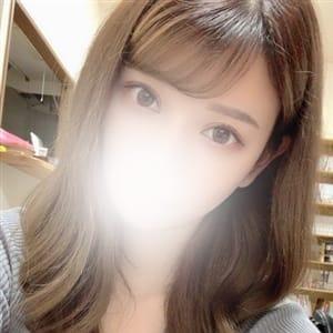 「お礼??」10/24(日) 22:28 | すみかの写メ
