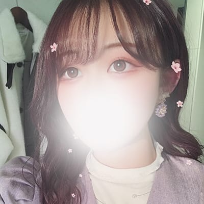 体験 いのり【完全業界未経験☆極上素人☆】   夢-chu(仙台)