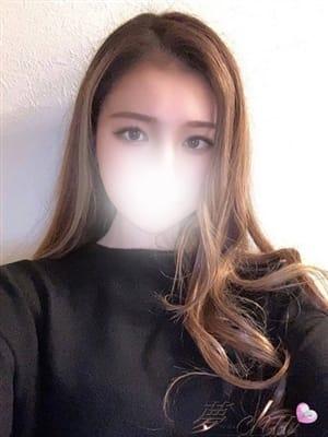 えりか(夢-chu)のプロフ写真1枚目