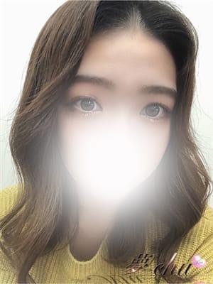 体験 くみ(夢-chu)のプロフ写真1枚目