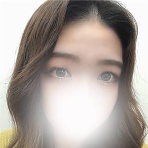 体験 くみ【アイドル系どMな美少女♪】