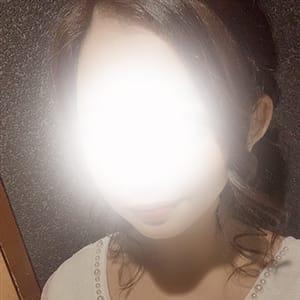 新人 れん【完全業界未経験☆極上素人☆】