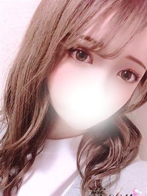 みなせ(夢-chu)のプロフ写真1枚目