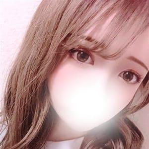 みなせ【完全業界未経験☆18歳!】