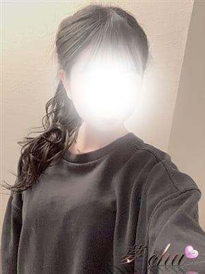 なのか(夢-chu)のプロフ写真1枚目