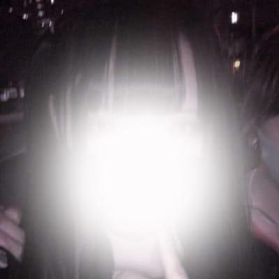 体験 ちな【アイドル系美少女♪】