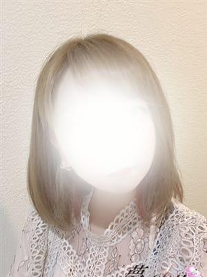 体験 ちなみ(夢-chu)のプロフ写真1枚目