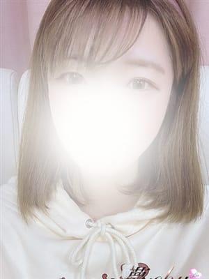 さり(夢-chu)のプロフ写真1枚目