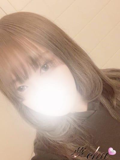 体験 れい(夢-chu)のプロフ写真1枚目