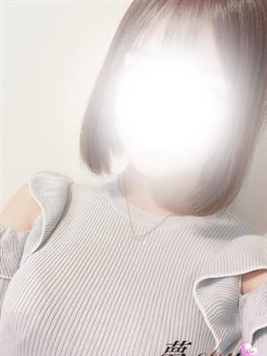 新人 ひな(夢-chu)のプロフ写真1枚目