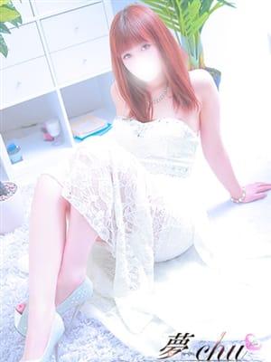 さとみ(夢-chu)のプロフ写真1枚目