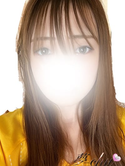 体験 みれあ(夢-chu)のプロフ写真1枚目