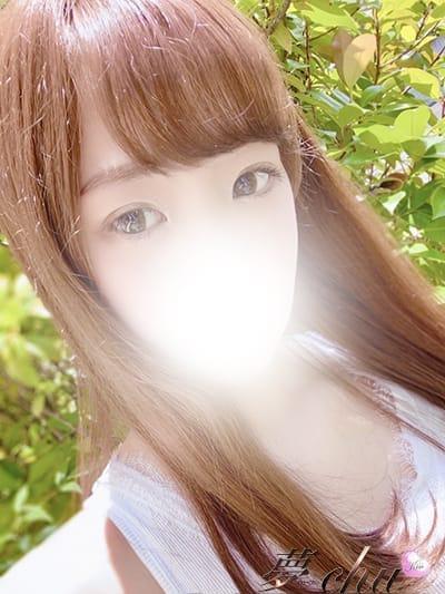 新人 かりな(夢-chu)のプロフ写真1枚目